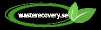 Wasterecovery – En blogg om återvinning!